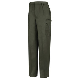 Horace Small NP2241 Land Management Women's Cargo Pants