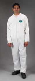 Lakeland CTL412 MicroMax NS General Purpose Coverall