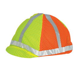ML Kishigo 2871 ANSI Hard Hat Cover