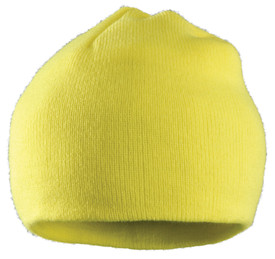 Occunomix 1091 Hi-Viz Insulated Beanie Made in USA