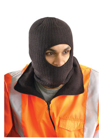 Occunomix 1090 Thinsulate Insulated Full Face Mask