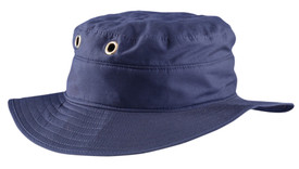 Occunomix 963 Miracool Terry Lined Ranger Hat