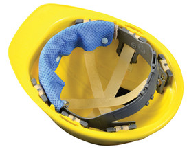 Occunomix 935 Miracool Hard Hat Snap On Sweatbands