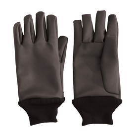 Temp-Gard 202-1012 Water Proof Extreme Temp Gloves