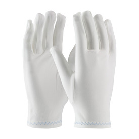 PIP 98-700 Critical Environment Stretch Inspection Gloves