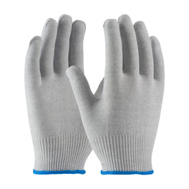 PIP 40-6410 Seamless 15 g Electrostatic Dissipative Gloves