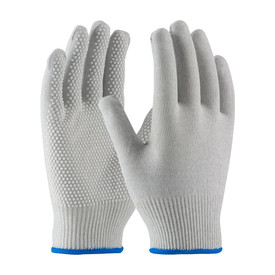 PIP 40-6411 Electrostatic Dissipative Dotted Carbon Glove