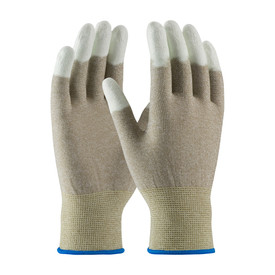 PIP 40-6416 Electrostatic Dissipative Abrasion Resist Gloves