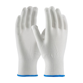 PIP 40-730 Lightweight 100% Uncoated Nylon Liner Glove