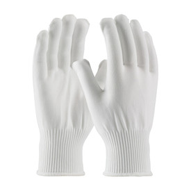 PIP 40-750 Full Finger Mid-Weight Uncoated Seamless Glove
