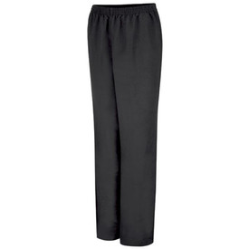 Red Kap 2M11BK Women's Elastic Waist Pants