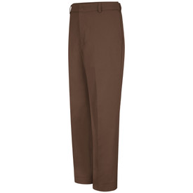 Red Kap PT20 Men's Durable Press Relaxed Fit Work Pant