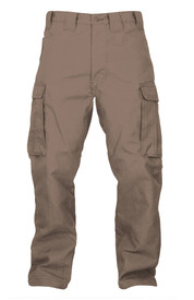 Dragon Slayer DWPSA 7 oz Advance Flame Resistant Pants