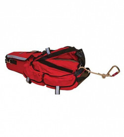 True North RBL21 L-2 200 ft. Search Rope Bag