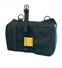 True North New Fire Shelter Case