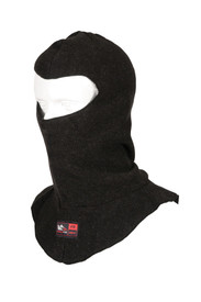 DragonWear DF811 FR Nomex Fleece Balaclava