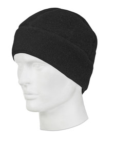 DragonWear DF900 FR Nomex Fleece Beanie Hat