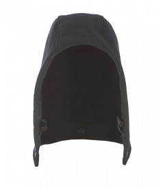 DragonWear DFS001 DragonShield FR Attachable Hood