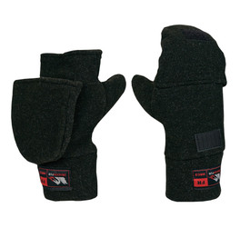 DragonWear DF950 FR Flip-Top Mitts