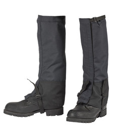DragonWear DFG20 Nomex FR Waterproof Leg Gaiters