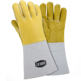 West Chester IronCat 9060 Insulated Kevlar Welding Gloves