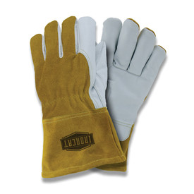 West Chester 6143 Premium Goatskin MIG Welding Gloves