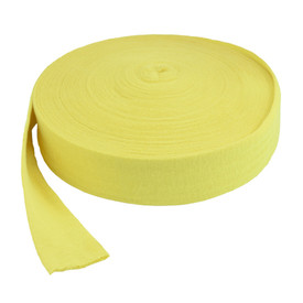 West Chester 2530KR 3 In x 50 Yards Kevlar Tubing Roll