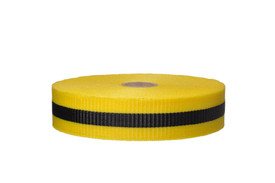 Web Barrier 2 Tone Outdoor Utility Tape