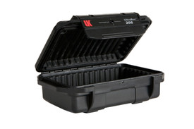UK 206 UltraBox 508101 Case Protector