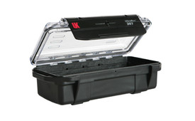 UK 207 UltraBox 508301 Case Protector