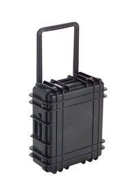 UK 822 Transit 503651 Case Protector