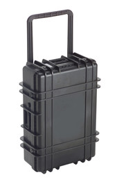 UK 827 Transit 504141 Case Protector