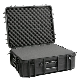 UK 1022 Loadout 506212 Case Protector