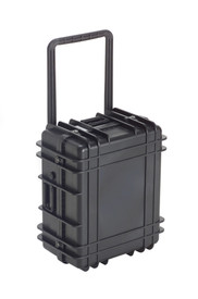 UK 1022 Transit 506201 Case Protector