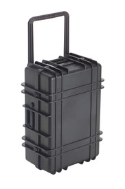 UK 1027 Transit 504301 Case Protector
