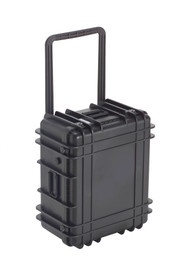 UK 1122 Transit 506501 Case Protector