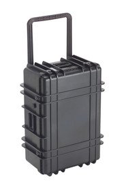 UK 1127 Loadout 504602 Case Protector