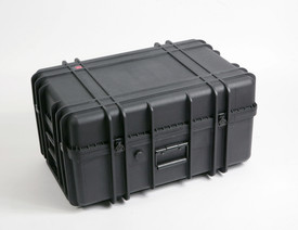UK 1327 Loadout 504902 Case Protector