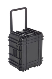 UK 1422 Loadout 507122 Case Protector