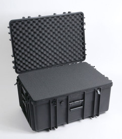 UK 1427 Loadout 505212 Case Protector