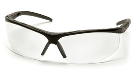 Pyramex Pacifica SB3410S Vented Safety Glasses