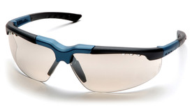 Pyramex Reatta SCH4810DT Vented Lens Safety Glasses