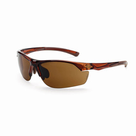 Crossfire AR3 HD Adjustable Safety Glasses