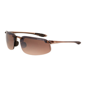 Crossfire ES4 HD & Polarized Safety Glasses