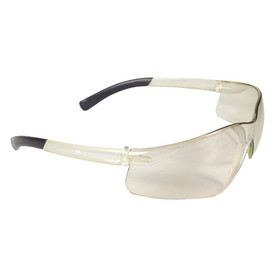 Radians RAD-Attac Small Lightweight Safety Glasses