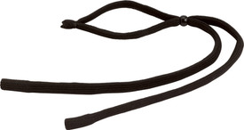 Safety Glasses 3/16 Woven Cord