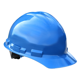 Radians GHPGRANITE Headgear Granite™ Cap Style Hard Hat