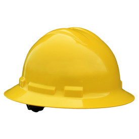 Radians QHPQUARTZ Headgear Quartz Brim Style Hard Hat