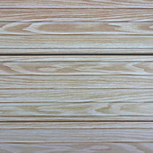 Gray Oak Woodgrain Aluminum