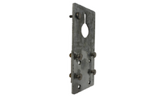 PolyDock Chain Anchor Plate